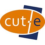 LG_cut-e_c-150x150