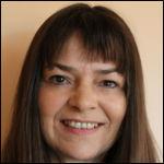 Lisa Fowlie