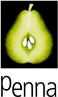 Penna logo