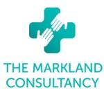 The Markland Consultancy