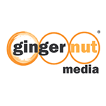 gingern_nut-150x150