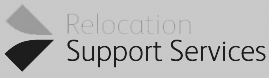 Relocation Support Services logo