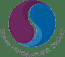 Stress Management Society