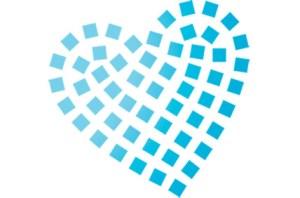 wellbeing-newsletter-icon