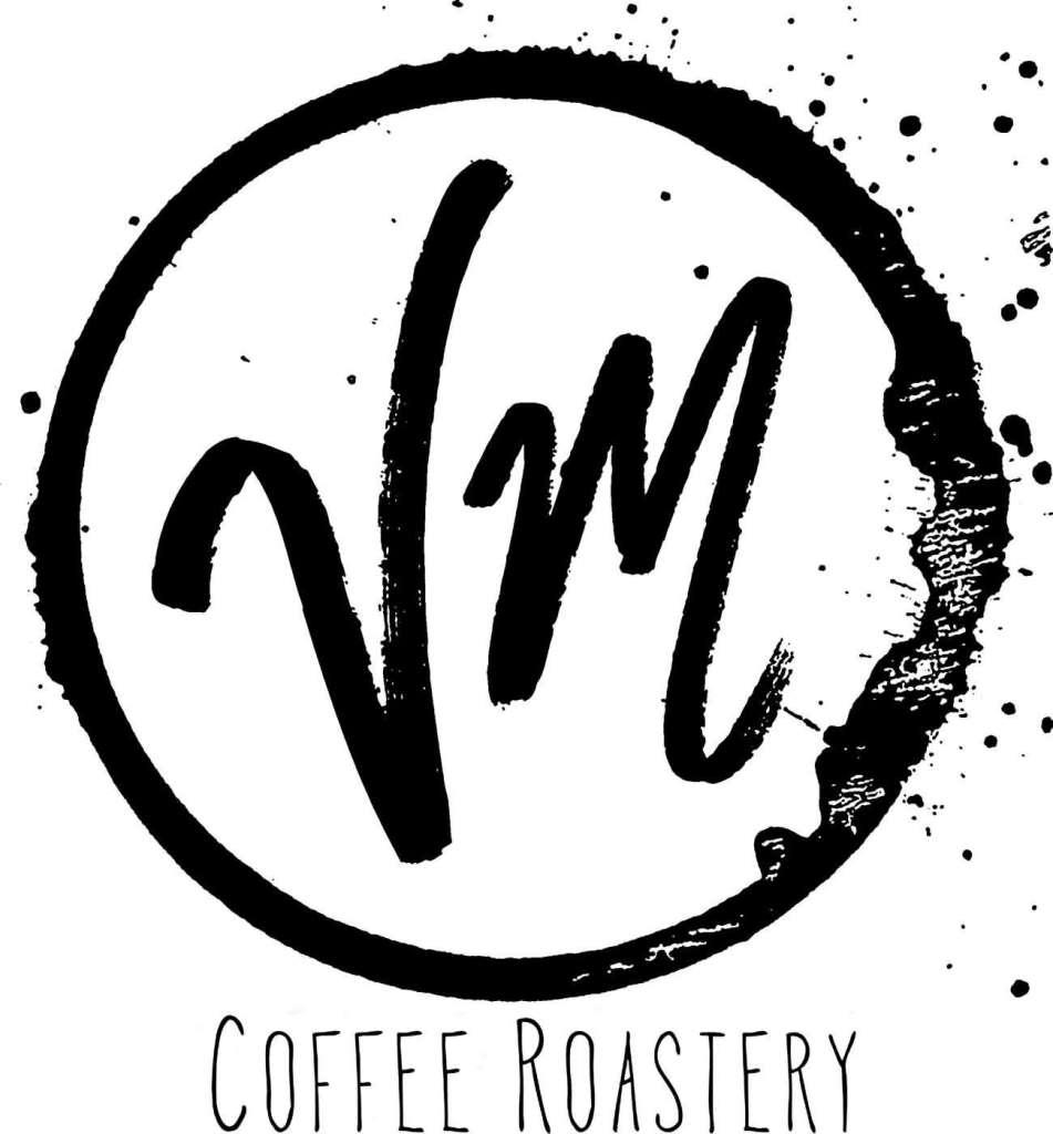 Local coffee bean roaster