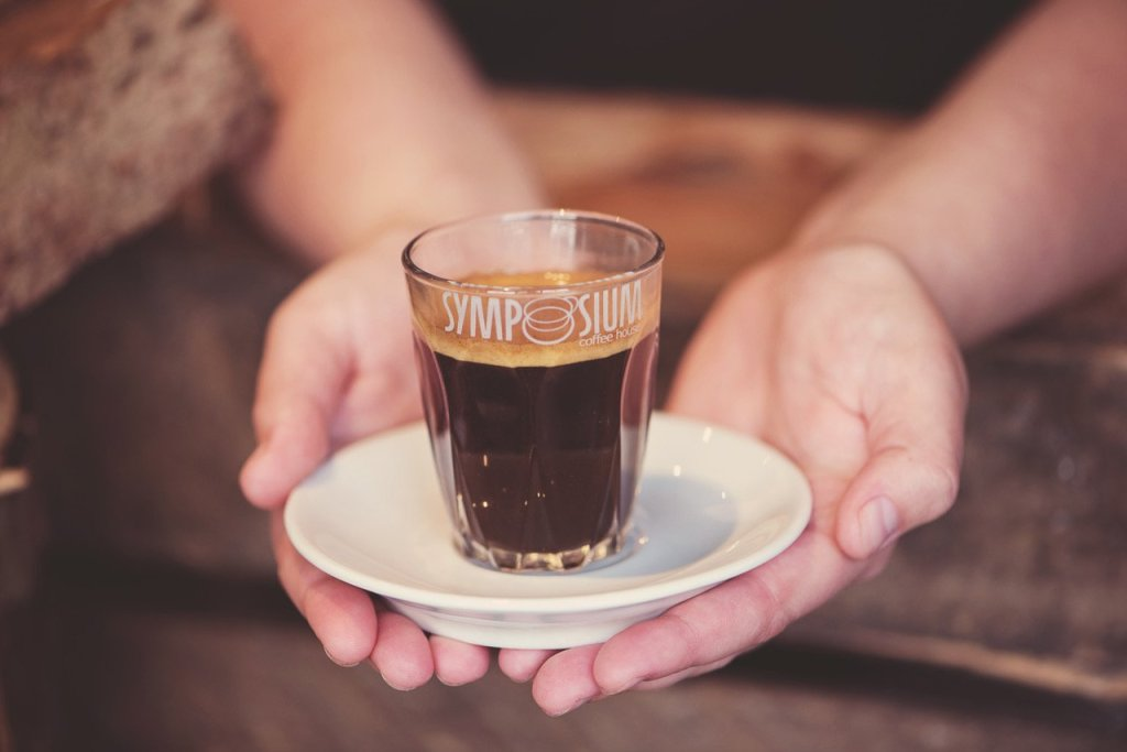 How to Make the Perfect Cold Brew Coffee | The Hobby Traveller