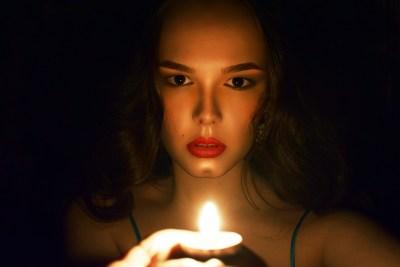 flamme de la libido avec la symptothermie
