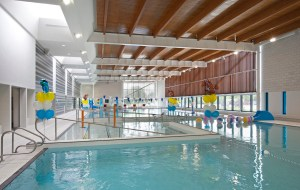 75Clarkson_Pool Interior[13]