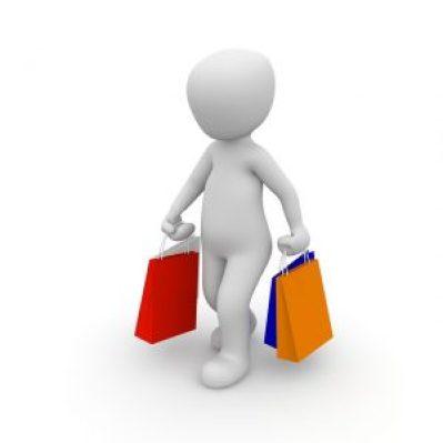 shopping-1020025_640