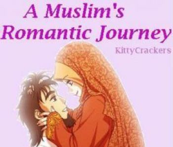 Reading and Writing Muslim Romance Online