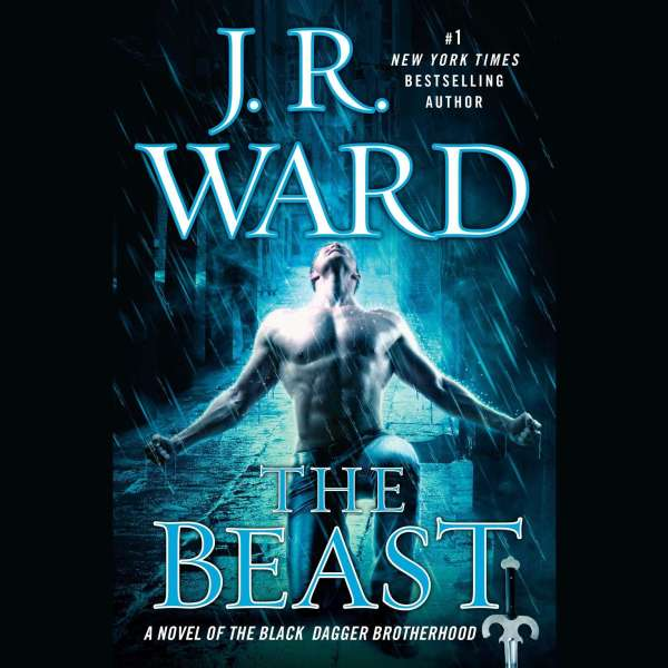 Representations of Otherness in Paranormal Romance: Nalini Singh and J.R. Ward