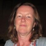 Kathryn Stickley