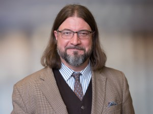 Synaptica Insights Bob Kasenchak