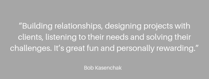 Synaptica Insights Bob Kasenchak Quote 1