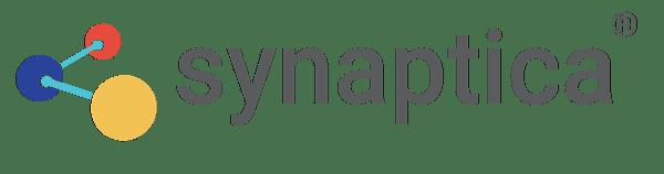 Synaptica LLC