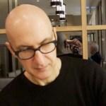 Roberto Iolini Bio Pic