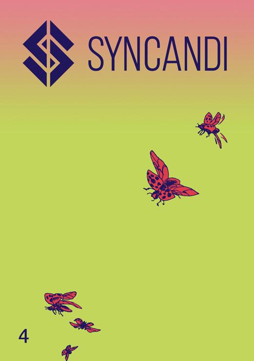 syncandi comic 04 cover