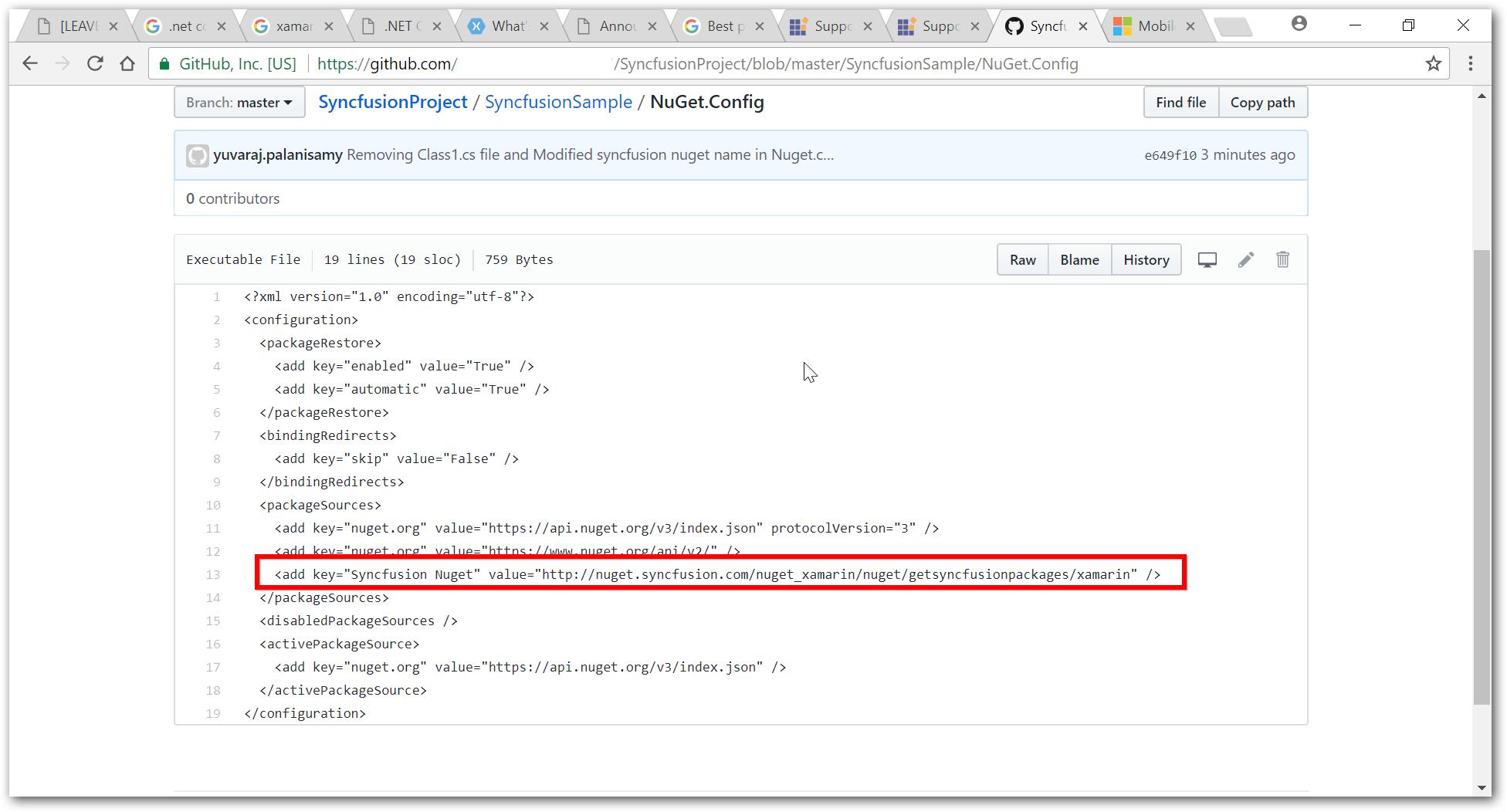 C:\Users\saravanapandian.muru\AppData\Local\Microsoft\Windows\INetCache\Content.Word\sshot-13.png