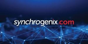 Synchrogenix