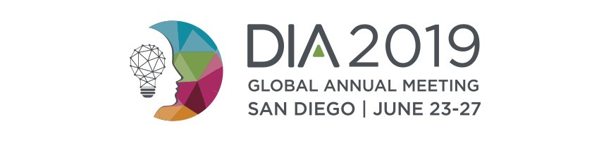 DIA 2019 Global Annual Meeting