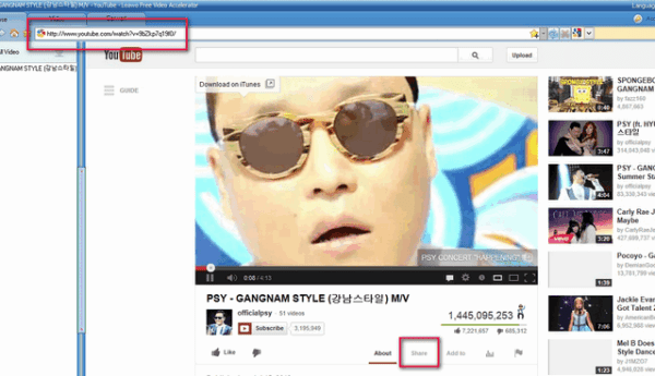 YouTube Downloader: How to Download YouTube Music, Video ...