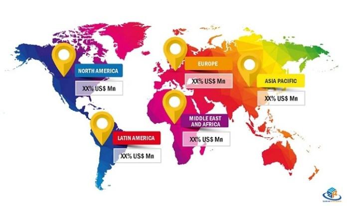 Regional-outlook.jpg