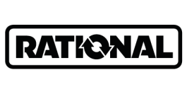 Partneri_rational