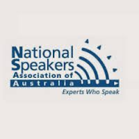 National Speakers Association of Australia