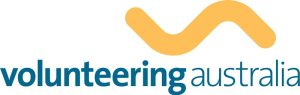 Alex will be presenting at the 2011 National Conference on Volunteering