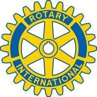 Rotary Club of Ringwood