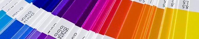 artproplus-coloraccurate