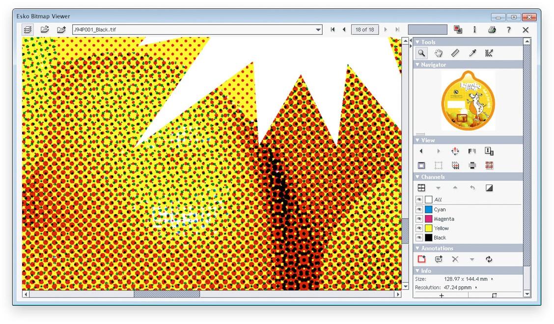 imagine-engine-bitmap-viewer