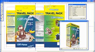 packedge-unsurpassed-productivity
