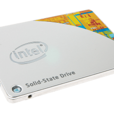Upgrade that HDD to a SSD
