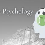 Най-важният въпрос в спортната психология