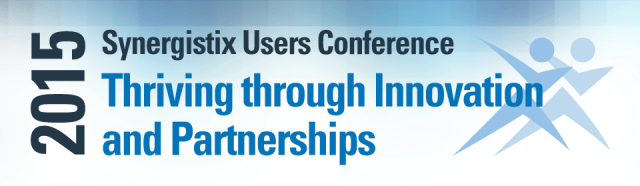 Users Conference Header