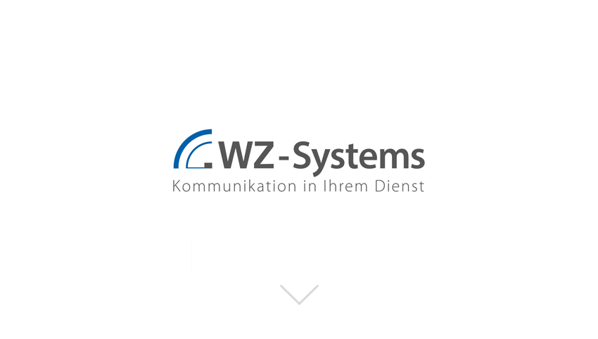 WZ-Systems-Intro