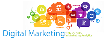 Sell My Marketing Agency | Synergy Business Brokers