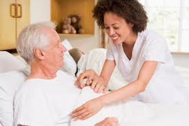 Sell a Homecare Business