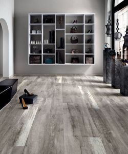 sell a flooring business
