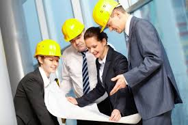 sell my civil engineering business