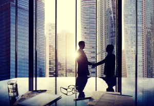 Selling Business Brokers
