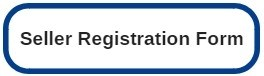 Seller Registration Form Button