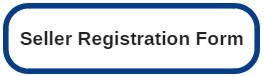 Seller Registration Form Button