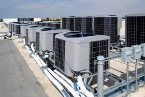 Business Broker Sell my HVAC company