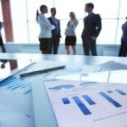 Business Brokers with M&A Industry Experience