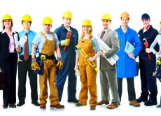 M&A firms for the construction industry
