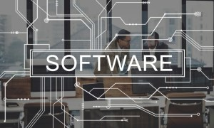 software companies for sale