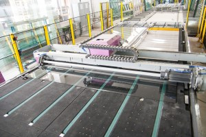 Business Brokers Glass Manufacturing Distribution Company