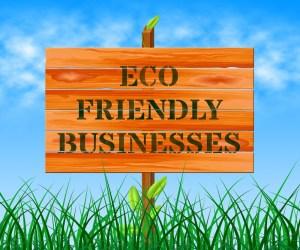 Green Business Brokers